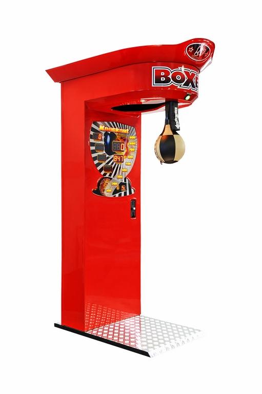 boxer-multiplayer-Pastel-Czerwony-1