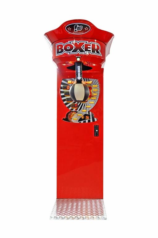 boxer-multiplayer-Pastel-Czerwony-2