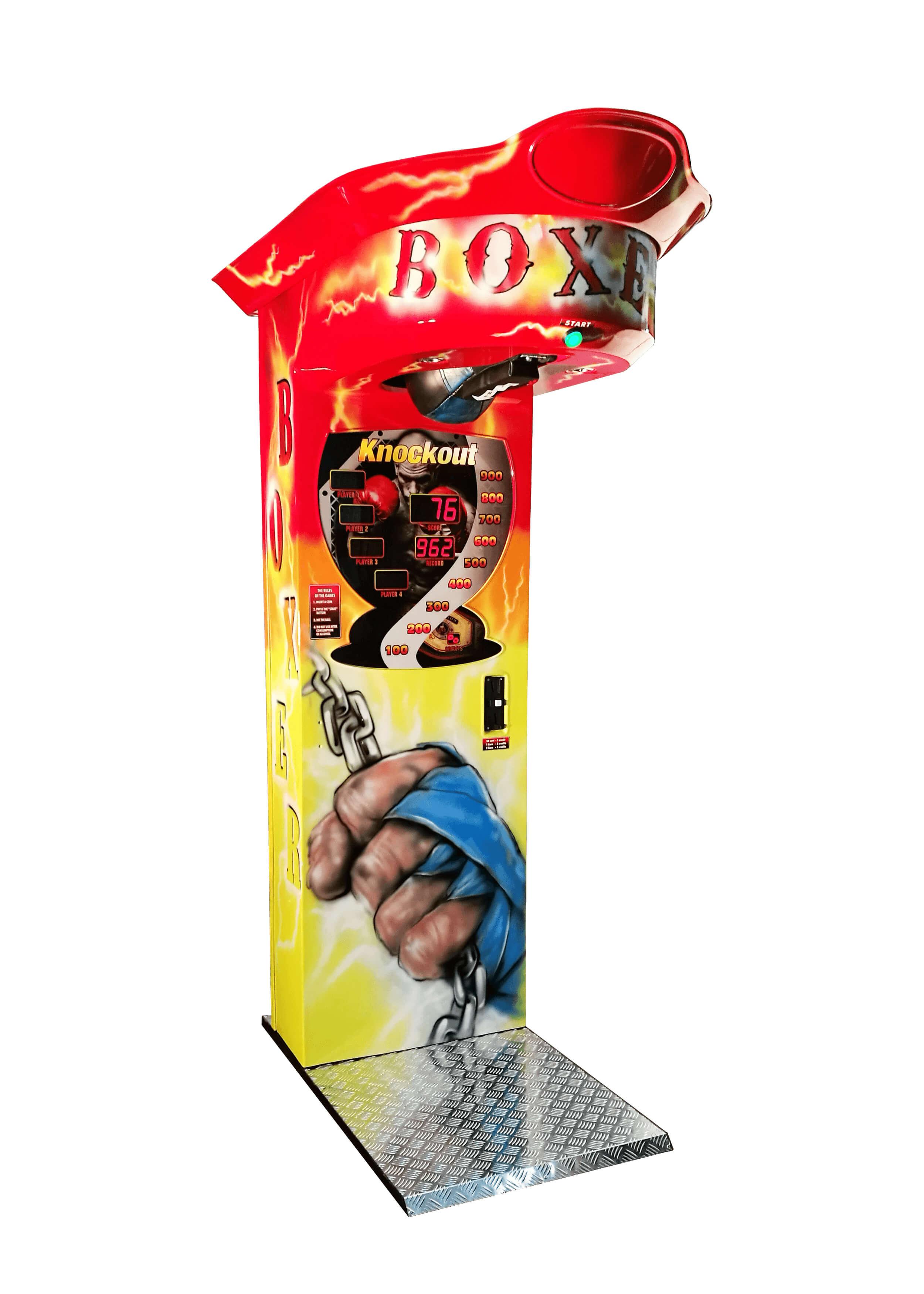 boxer-multiplayer-Pastel-Niebieski-1